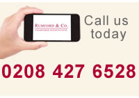 Call us on 0208 427 6528